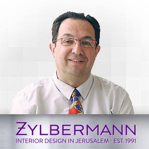 David Zylbermann